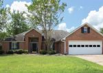 Bank Foreclosure for sale in Montgomery 36117 WOODMERE LOOP - Property ID: 4283131383