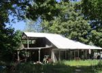 Bank Foreclosure for sale in Autaugaville 36003 COUNTY ROAD 78 - Property ID: 4283143203