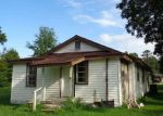Bank Foreclosure for sale in Atmore 36502 SOWELL AVE - Property ID: 4283153728