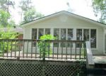 Bank Foreclosure for sale in Richlands 28574 LUTHER BANKS RD - Property ID: 4283171232