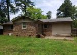 Bank Foreclosure for sale in Fayetteville 28306 COLUMBINE RD - Property ID: 4283173881