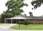 Bank Foreclosure for sale in Savannah 31406 MARIBOB CIR - Property ID: 4283176946