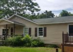 Bank Foreclosure for sale in Laurinburg 28352 MCGIRTS BRIDGE RD - Property ID: 4283177820