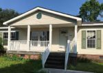 Bank Foreclosure for sale in Richlands 28574 FUTRELL RD - Property ID: 4283187447