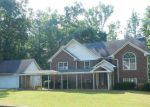 Bank Foreclosure for sale in Conyers 30094 W LAKE DR SE - Property ID: 4283188316