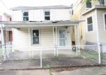 Bank Foreclosure for sale in Carteret 7008 WARREN ST - Property ID: 4283212406