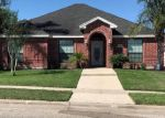 Bank Foreclosure for sale in Corpus Christi 78410 RIVER PARK DR - Property ID: 4283265400