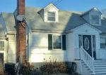 Bank Foreclosure for sale in Winthrop 02152 RIVER RD - Property ID: 4283303956