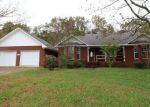 Bank Foreclosure for sale in New Hope 35760 ALBERT MANN RD - Property ID: 4283394608