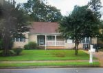 Bank Foreclosure for sale in Williamsburg 23185 PARCHMENT BLVD - Property ID: 4283534764