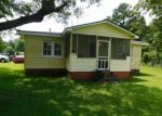 Bank Foreclosure for sale in Goose Creek 29445 HOWE HALL RD - Property ID: 4283733598
