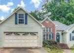 Bank Foreclosure for sale in Loganville 30052 LAKE ST - Property ID: 4283739283