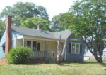 Bank Foreclosure for sale in Spartanburg 29306 SAINT ANDREWS ST - Property ID: 4283755499