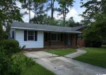 Bank Foreclosure for sale in Dillon 29536 MCLEAN DR - Property ID: 4283757242