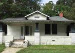 Bank Foreclosure for sale in Florence 29501 S GUERRY ST - Property ID: 4283764700
