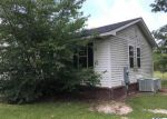 Bank Foreclosure for sale in Dillon 29536 MOTELY DR - Property ID: 4283765570