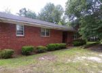 Bank Foreclosure for sale in Marion 29571 ABRAM LOOP - Property ID: 4283769513