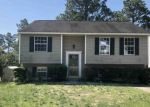 Bank Foreclosure for sale in West Columbia 29170 ORCHARD HILL DR - Property ID: 4283819889