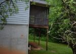 Bank Foreclosure for sale in Cleveland 30528 COTTONTAIL TRL - Property ID: 4283835199