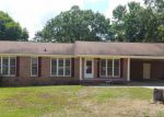 Bank Foreclosure for sale in West Columbia 29170 APIAN WAY - Property ID: 4283846145