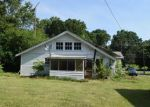 Bank Foreclosure for sale in Gastonia 28052 DAVIS PARK RD - Property ID: 4283857546