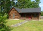 Bank Foreclosure for sale in Pooler 31322 MOORE AVE - Property ID: 4283862355