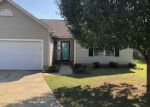 Bank Foreclosure for sale in Irmo 29063 HORNBERG CT - Property ID: 4283871109