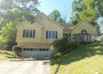 Bank Foreclosure for sale in Lawrenceville 30044 SWEET CREEK DR - Property ID: 4283881188