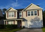 Bank Foreclosure for sale in Savannah 31407 HOLLY SPRINGS CIR - Property ID: 4283888646