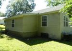 in Lyons 30436 E CLIFTON AVE - Property ID: 4283894329