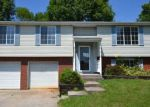 Bank Foreclosure for sale in Taneytown 21787 ZEPHYR CT - Property ID: 4283900464
