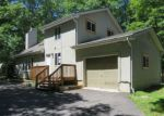 Bank Foreclosure for sale in Bushkill 18324 SCARBOROUGH WAY - Property ID: 4283908344
