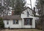 Bank Foreclosure for sale in Madison 44057 BENNETT RD - Property ID: 4283910993