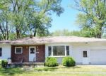 Bank Foreclosure for sale in Dunkirk 14048 NEW YORK AVE - Property ID: 4283912736