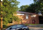 Bank Foreclosure for sale in Arlington 22206 23RD ST S - Property ID: 4283943388
