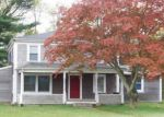 Bank Foreclosure for sale in North Dighton 02764 WINTHROP ST - Property ID: 4284072592