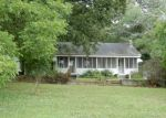 Bank Foreclosure for sale in Anniston 36201 OLD BIRMINGHAM HWY - Property ID: 4284085284