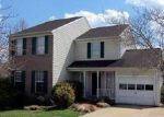 Bank Foreclosure for sale in Bel Air 21014 BOURNEMOUTH CT - Property ID: 4284392306