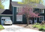 Bank Foreclosure for sale in Greensboro 27455 WRENWOOD DR - Property ID: 4284529842