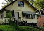 Bank Foreclosure for sale in Omaha 68111 N 36TH AVE - Property ID: 4284542537