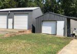 in Winnsboro 29180 GREENBRIER MOSSYDALE RD - Property ID: 4284767213