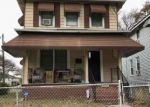 Bank Foreclosure for sale in Norfolk 23508 KILLAM AVE - Property ID: 4284830730