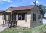 Bank Foreclosure for sale in La Crosse 54601 PARK AVE - Property ID: 4284864894
