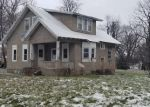 Bank Foreclosure for sale in Unionville 63565 N 19TH ST - Property ID: 4284883275