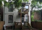 Bank Foreclosure for sale in Saint Louis 63118 STANSBURY ST - Property ID: 4284952934