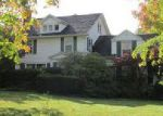 Bank Foreclosure for sale in Mansfield 44903 MARION AVE - Property ID: 4285176278