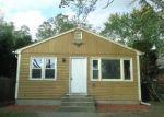 Casa en Remate en Barrington 02806 ALLEN AVE - Identificador: 4285305489