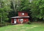 Bank Foreclosure for sale in Presque Isle 54557 STREATOR RD - Property ID: 4285419355