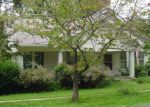 Bank Foreclosure for sale in Menlo 30731 BELL ST - Property ID: 4285897631