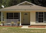 Bank Foreclosure for sale in Dothan 36303 ALLEN RD - Property ID: 4285932668